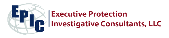 Executive Protection Investigative Consultants